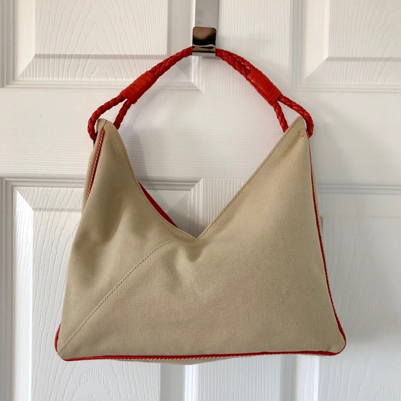Bottega Veneta Bags   Shoulder Hobo Style Bag   Poshmark 50b481bbc0